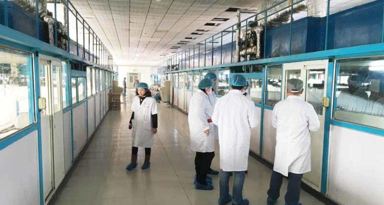 best brand condom manufacturer