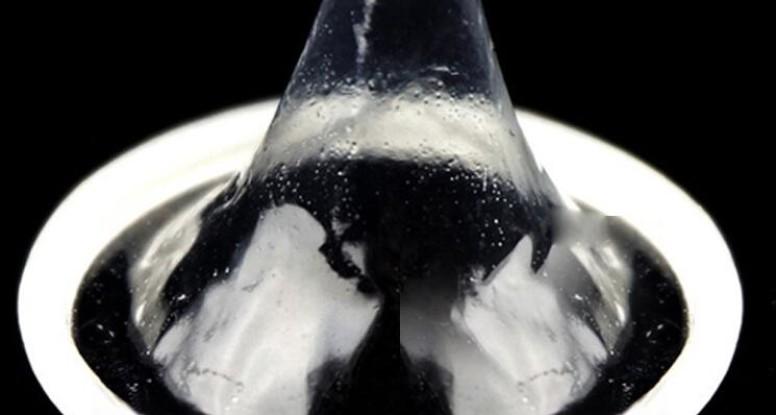 polyurethane male condom 002 thin