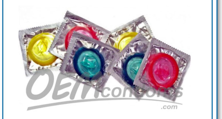 mango condom, condom distributors, condom wholesales,China condom factory