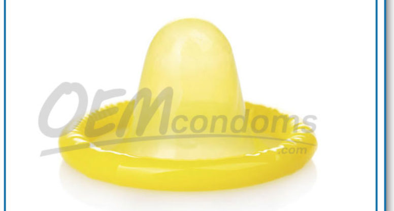discount condoms, Mango condoms, condom factory
