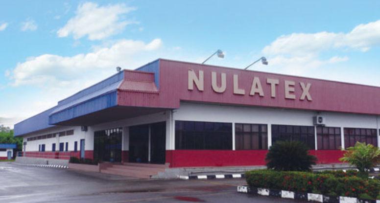 Nulatex Sdn Bhd