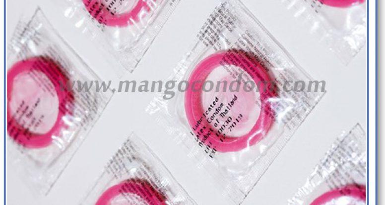 use condom