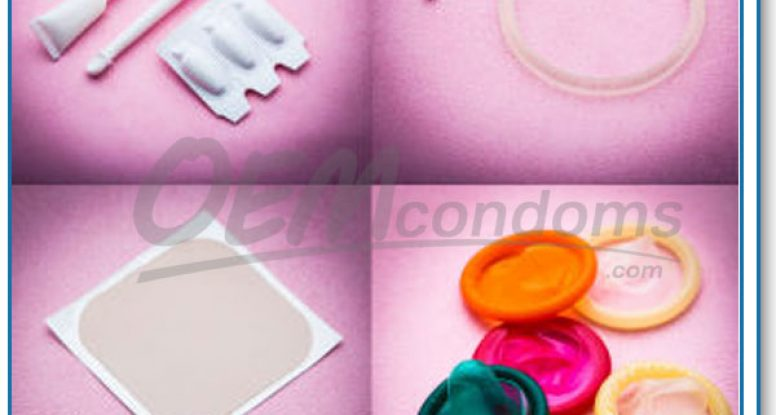 male condoms, female condoms, male condom manufacturers, custom condom suppliers
