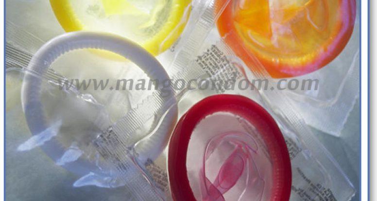 condom safe