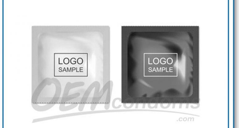 Female condoms supplier. OEM logo condoms factories and manufacturers