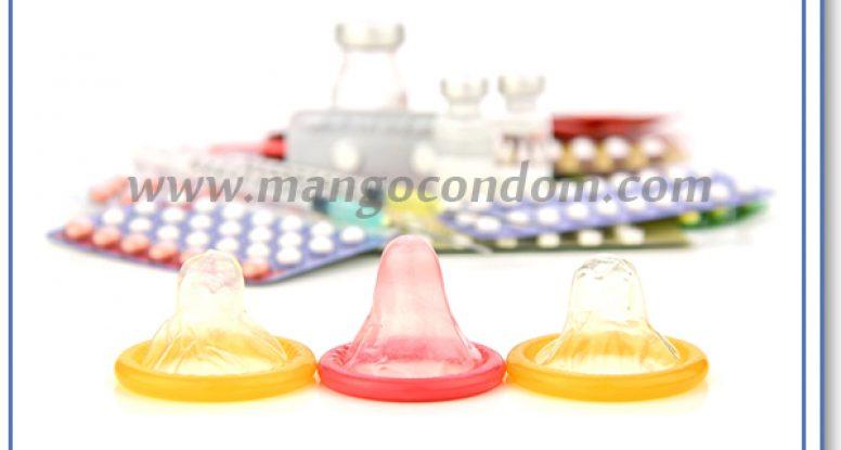 contraceptions,condoms,contraceptive condom