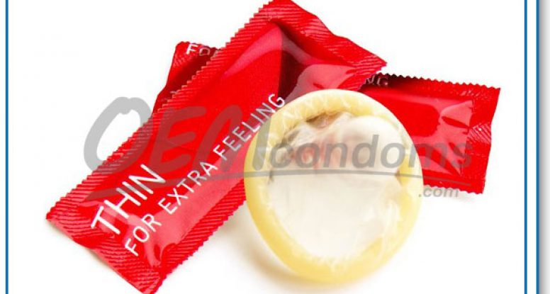 Types of condoms suppliers and manufacturers, polyurethane condom manufacturers and suppliers
