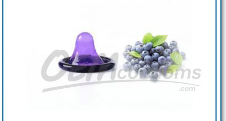 assorted flavored condoms manufacturers and supplier, flavored condoms manufacturers