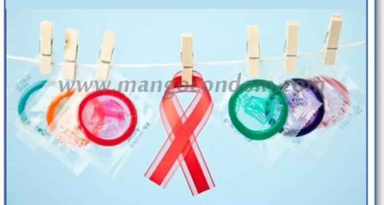 condom,quality condom,condom free holes