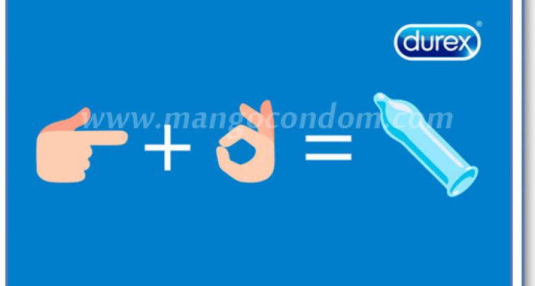 durex brands of condoms
