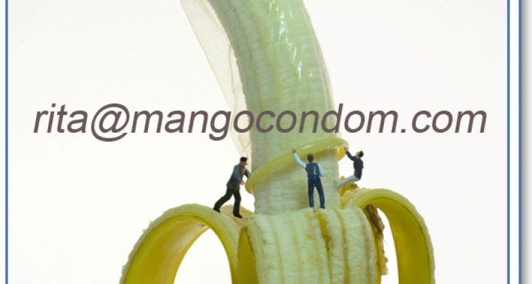 banana condom,banana flavored condoms,best condoms