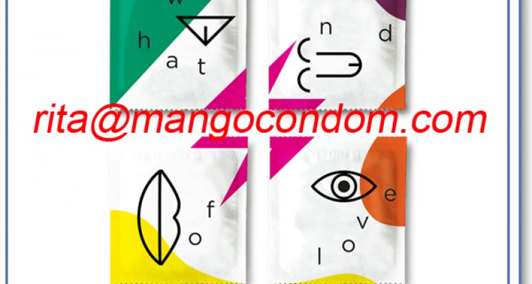 new condoms,best condoms,condom factory
