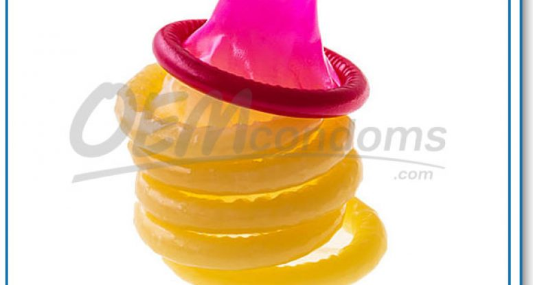 thick condom, extra thicker condom, extra strong condom manufacturer, thick condom supplier
