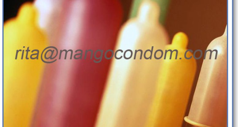 male condom,traditional condom,natural condoms