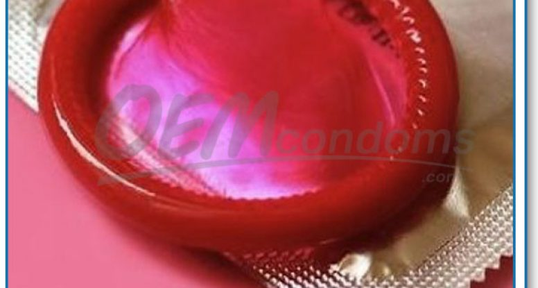 best condom, high quality condom, custom condom manufacturer
