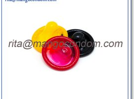 colored condoms,flavored condoms,color condom