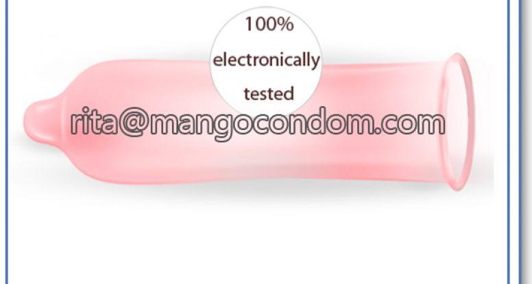 condom test,condom standard,condom certificate