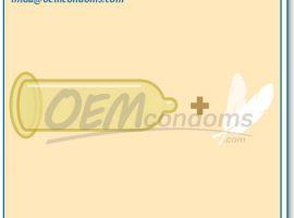 non latex condom, latex free condom, polyurethane condom supplier
