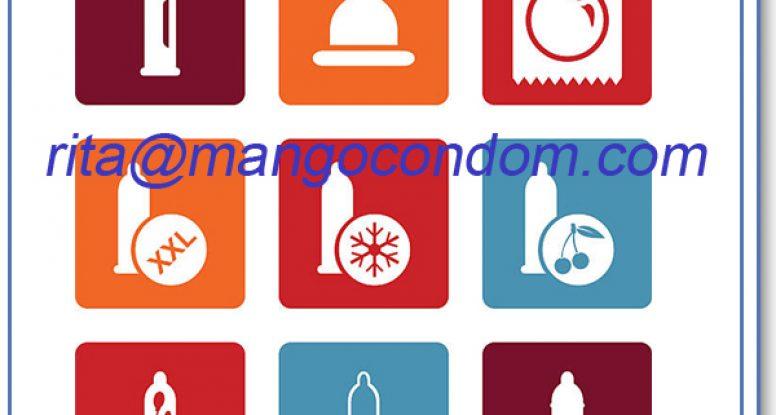 condom types,safe condom,lubricate condom