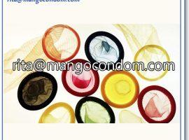 condom size,condom use,custom fit condom