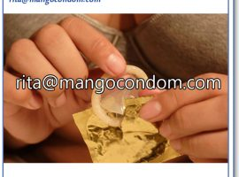 condom contraceptive,condom effective,condom use correctly