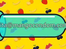 flavored condoms,fruits flavored condoms,flavored condoms taste