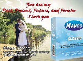 regular condom,smooth condom,classic condom