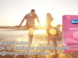 benefits for use condoms
