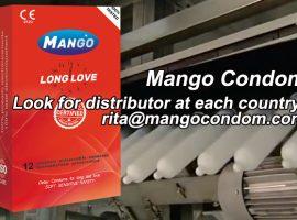 delay condom,condom supplier,long love condom