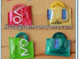 flavored condom, flavored condom supplier, custom flavored condom manufacturers