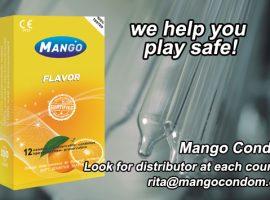 flavor condom,scented condom,taste good condom