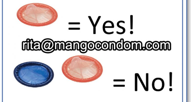 condom use,single use condom,double condom