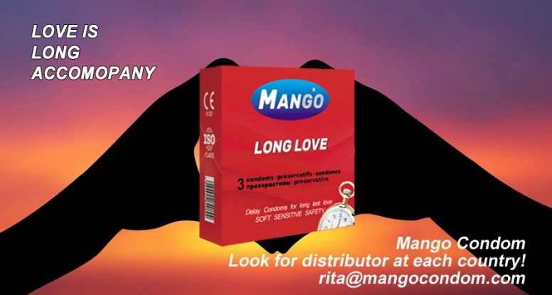 long love condom,delay condom,long lasting condom