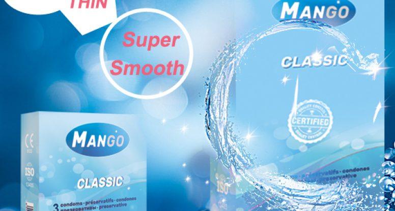 condom brand classic condom