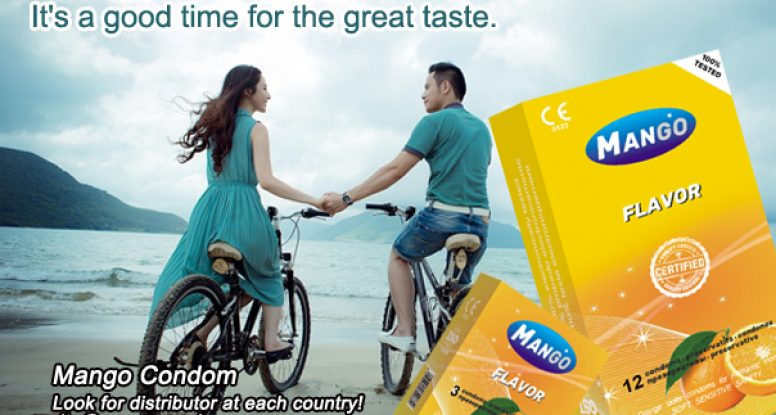 flavored condoms,brand condom producer,good smelling condom