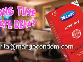 long love condom supplier,delay condom producer,long lasting condom seller