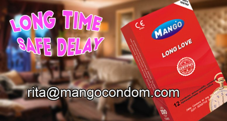 long love condom supplier,delay condom producer,long lasting condom seller