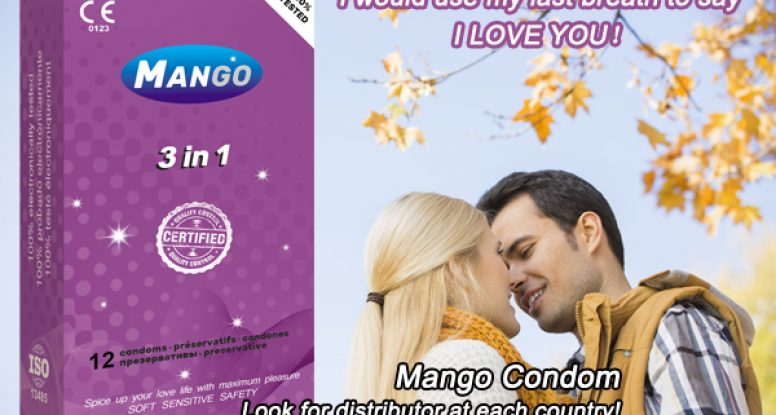 3 in l condom,contoured condoms,textured condoms