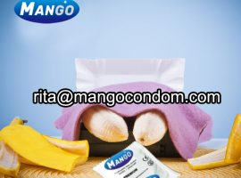 best condoms,high quality condom,cheap condom