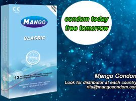 condom today,new brand condom,brand new condom
