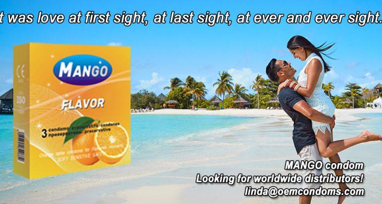 Flavored condom, oral condom manufacturer, flavored condom supplier