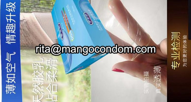 bare skin condom,extra thin condom,sensitivity thin condom