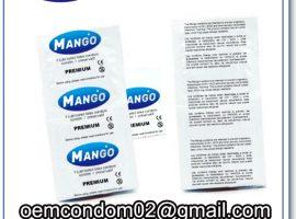 bulk condom,naked condom,cheap condom