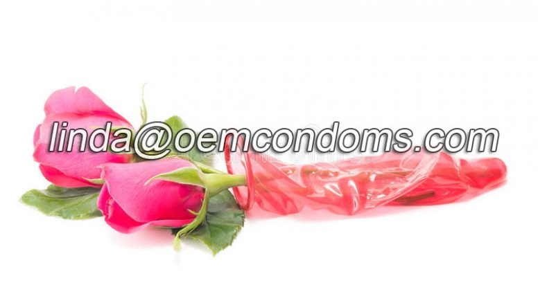 oral condom supplier, detal dam manufacturer, flavored condom producer