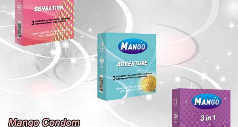 stimulating condom,dotted condom,ribbed condom