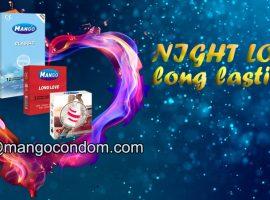 brand condom producer,OEM condom,custom condom