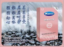 dotted condom,super stud condom,brand condom distributor